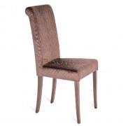 НЕОН стул, Венге/H06