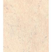 Бортик REHAU 118 Мрамор Песчаный 4,2м