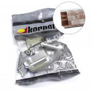 Комплект аксессуаров KORNER LB-37 Модена 339