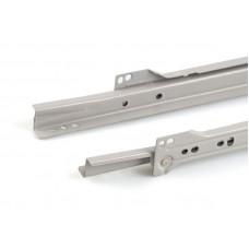 Направляющие роликовые 450 мм/0,9 мм