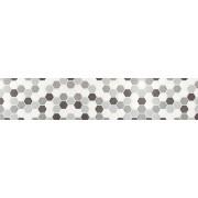 Панель ALBICO ABF 09 2800*610*4 мм (матовая)