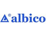 https://sova-mk.ru/image/cache/data/albico/logo-160x130.png