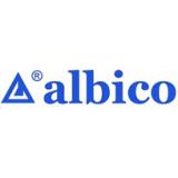 Альбико