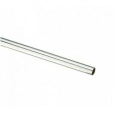 Труба D16 мм, 3 м.